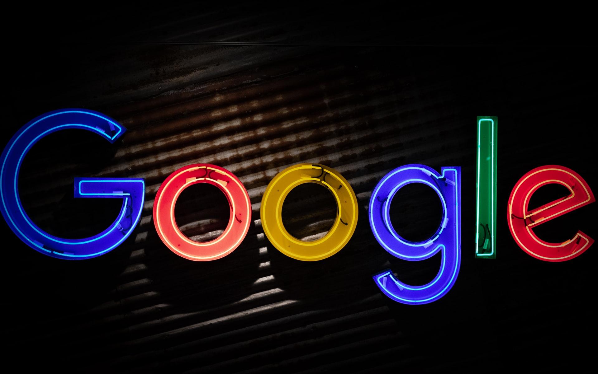 Le référencement payant : création de campagnes Google Ads ?